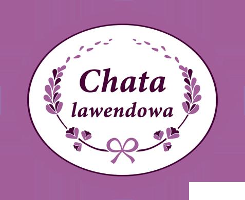 Chata Lawendowa – Domki Sasino